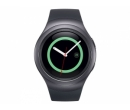 SAMSUNG GALAXY GEAR S2 R720 DARK GREY