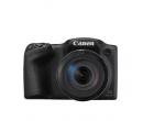 CANON SX432IS