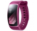 SAMSUNG Gear Fit 2, Pink