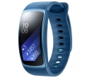 SAMSUNG Gear Fit 2, Blue