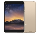 XIAOMI MI PAD2 WIFI 64GB GOLD