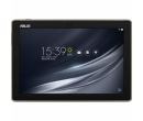 ASUS ZenPad 10, Z301ML, 10.1