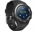 Huawei Watch 2, 4G, Carbon Black Sport