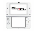 Nintendo 3DS XL 1GB, Alb/Roz