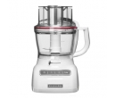 KITCHENAID 5KFP1325EWH