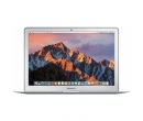 APPLE MacBook Air mqd32ro/a