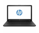 HP 15-bs022nq, Intel Core i3-6006U