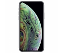 Apple iPhone Xs, 64GB, 4G, Space Grey