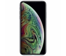 Apple iPhone Xs Max, 64GB, 4G, Space Gray