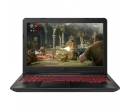 ASUS FX504GM-E4187, Intel Core i5-8300H