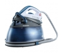 HOOVER PRB2400 011