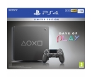 Sony PlayStation 4 Days of Play Special Edition