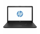 HP 15-da0001nq, Intel® Core™ i3-7020U, 4GB DDR4, HDD 1TB, nVIDIA GeForce MX110 2GB, Free DOS