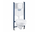 Grohe Solido 39116000