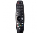 LG Magic Remote AN-MR19BA 2019