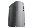 LENOVO IdeaCentre 510-15ICB, Intel Core i3-8100 3.6GHz