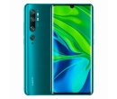 Xiaomi Mi Note 10 6/128GB Green