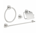 GROHE Essentials Master 40776DC1