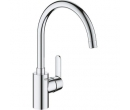 GROHE Get 31494001 crom