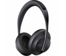 Over-Ear Bose 700, Bluetooth, Noise cancelling, Negru