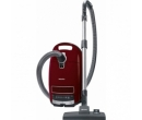 MIELE Complete C3 Score Red PowerLine SGDF3