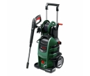Bosch Advanced Aquatak 150, 2200 W