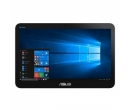 ASUS V161GART-BD036D, 15.6 HD Touch, Intel Celeron N4020, RAM 4GB, SSD 256GB, Endless OS