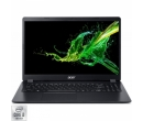 ACER Aspire 3 A315-56-37LG, Intel Core i3-1005G1 pana la 3.4GHz