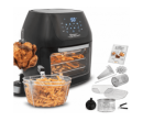 MEDIASHOP AirFryer Power M16439