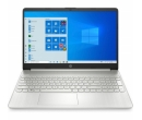 HP 15s-fq1051nq, Intel Core i3-1005G1