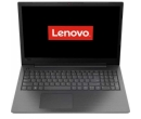 Lenovo IdeaPad 130-15IKB, Intel® Core™ i3-8130U
