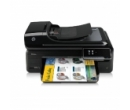HP Officejet 7500A Wide A3+ Format  AiO E910a print, copy, scan, fax, web